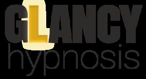 glancy hypnosis logo
