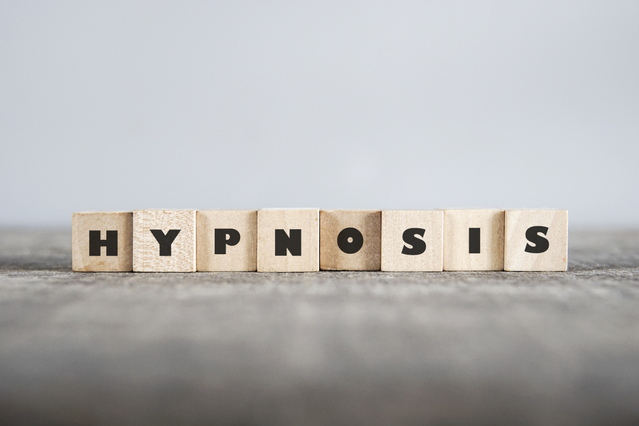 How Hypnosis Helps With Surgery | Glancy Hypnosis