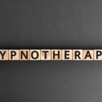 How Much Does Hypnotherapy Cost? | Glancy Hypnosis